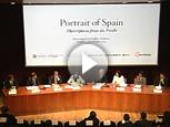 El Prado presentará en Australia un retrato de España a través de los maestros de sus colecciones