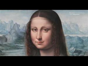 Leonardo and the copy of the Mona Lisa. New approaches to the artist's studio practices
