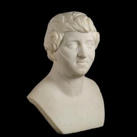 El duque de Frías