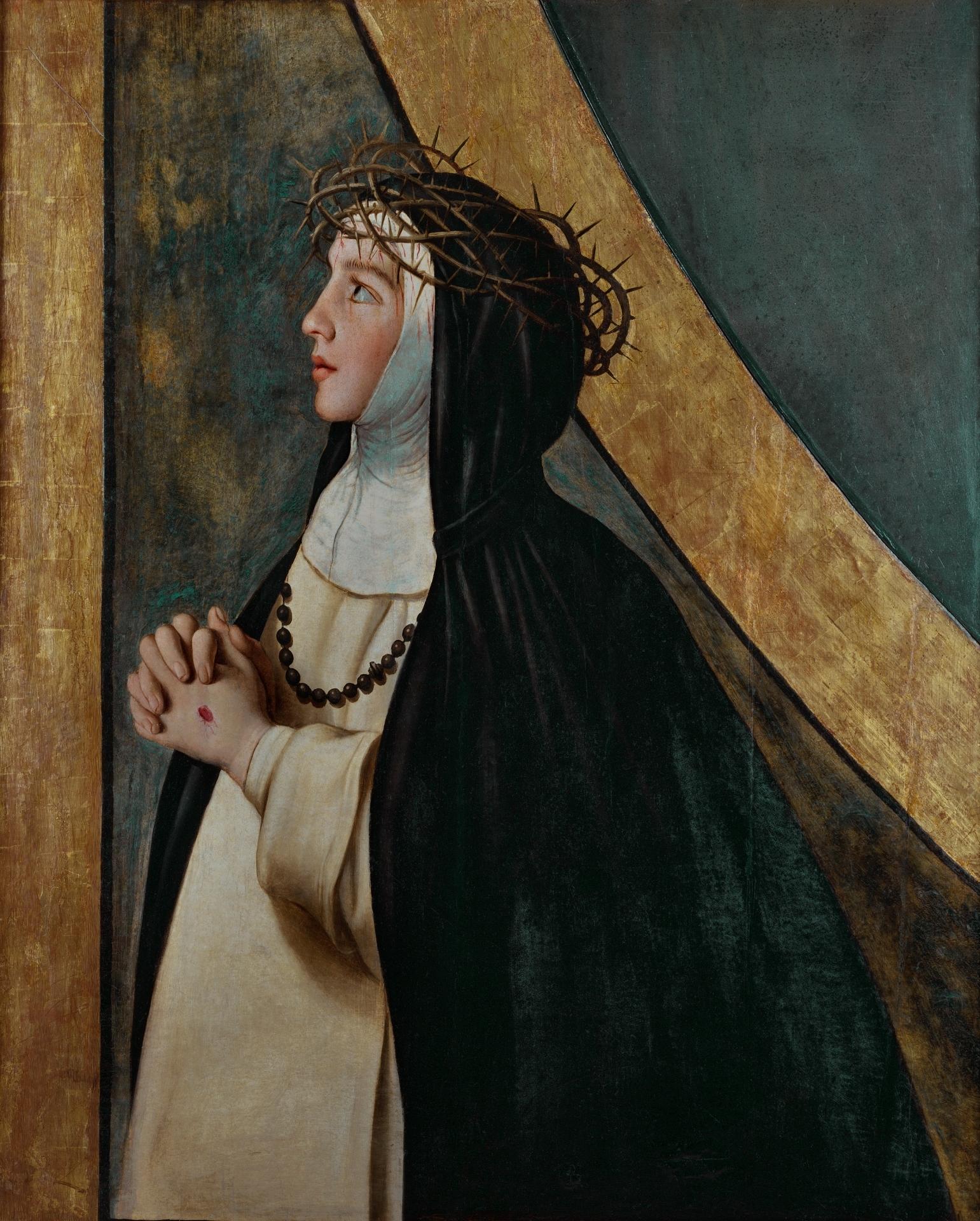 LA CHARITÉ (par un Disciple de Saint Dominique) (en français) 23571543-5878-4a63-a320-8434ec7cb230