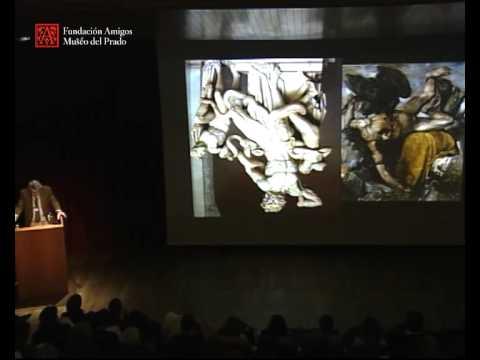 Las Furias. De la alegoría política al desafío artístico