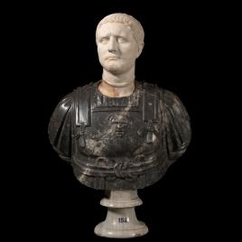 Militar romano antes llamado Otón