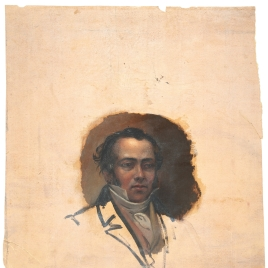 Manuel Damían Pérez