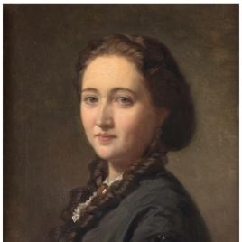 Sofía Reboulet