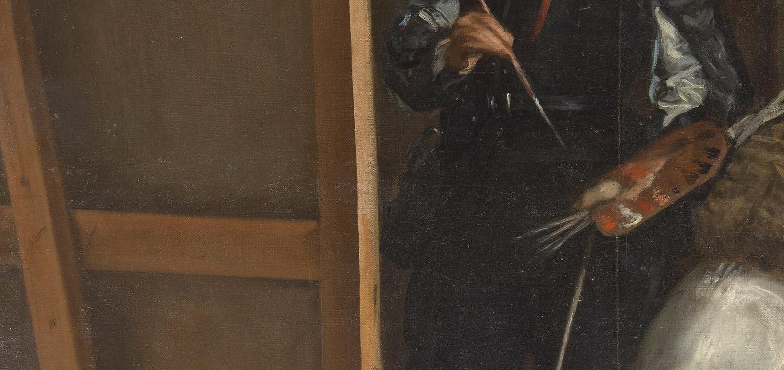 La técnica del óleo en el <em>Arte de la Pintura</em> de Pacheco: teoría, materiales y procedimientos