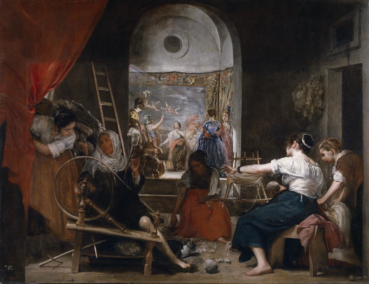 Colección de Pedro de Arce.