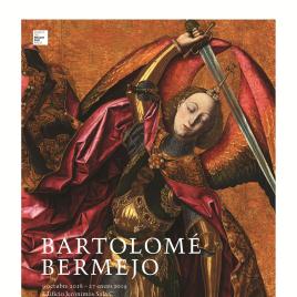 Bartolomé Bermejo [Recurso electrónico].