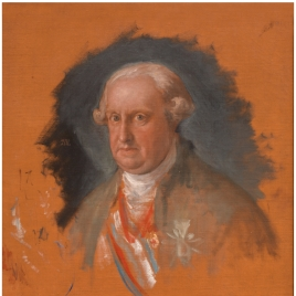 Infante Antonio Pascual