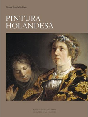 Dutch Painters at the Prado
