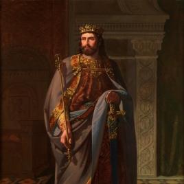 Ordoño III, rey de León