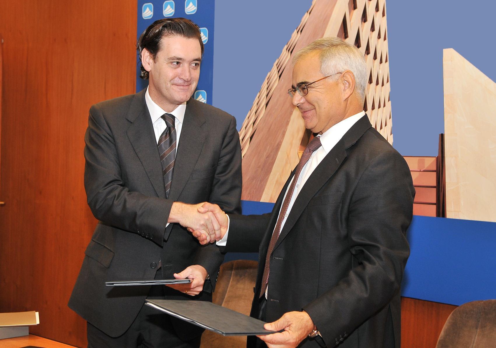 Canarias acogerá dos exposiciones del Museo del Prado