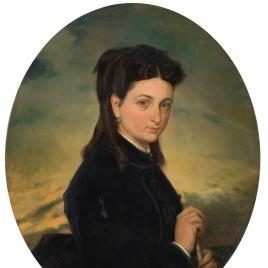 Elvira Álvarez Espino