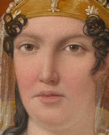 Circa 1819. Música en torno a la fundación del Museo del Prado