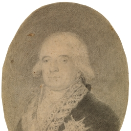 Miguel Cayetano Soler