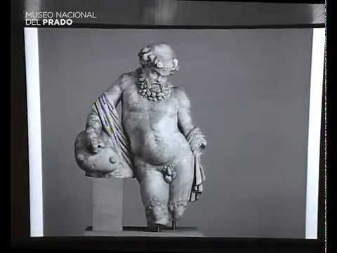 La obra de arte como objeto estético y como objeto histórico