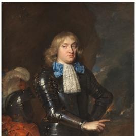 Johan Rammelman