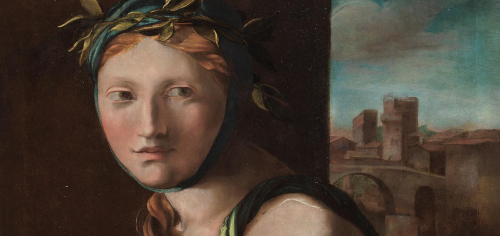 Exposición. Las donaciones y legados de los museos españoles de titularidad pública