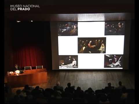 Conferencia: Ribera joven: estilo e iconografía