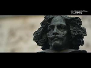 """Video promocional del MOOC """"Velázquez en el Museo del Prado"""""""