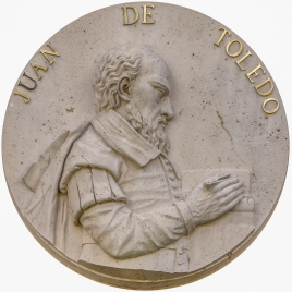 Juan de Toledo