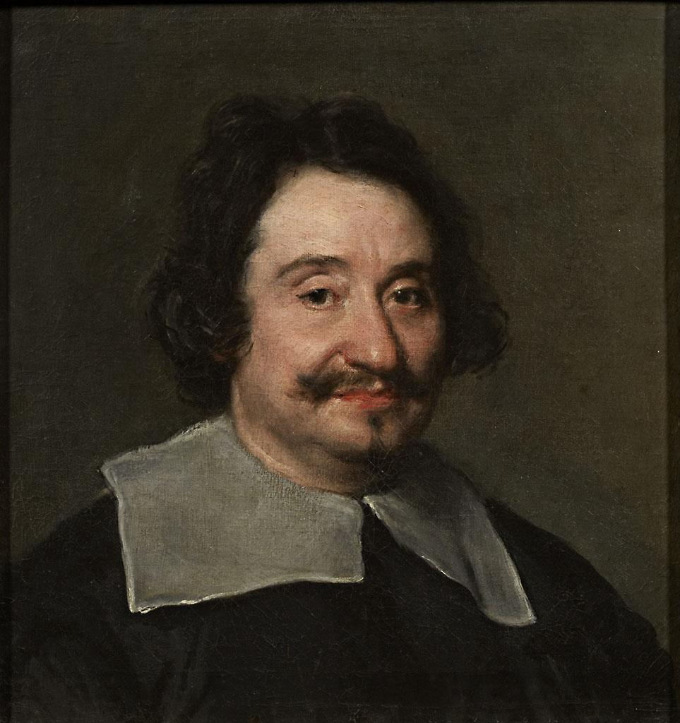 Ferdinando Brandani [Velázquez]