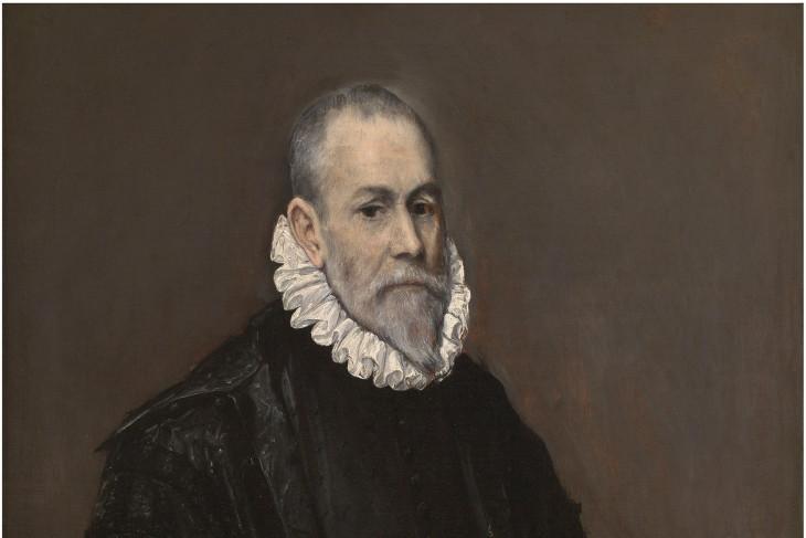"""El Museo del Prado llega a Pontevedra con su proyecto """"De gira por España"""""""