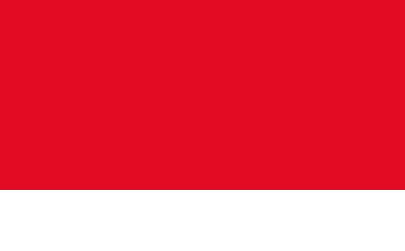 Exposición. El maestro de papel. Cartillas para aprender a dibujar de los siglos XVII al XIX