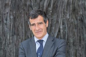 Carlos Chaguaceda se incorpora al Museo del Prado como jefe de Comunicación