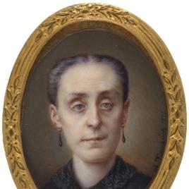 Magdalena Haro