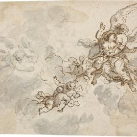 Explora la colección > psique - Museo Nacional del Prado