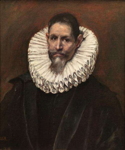 Jerónimo de Cevallos