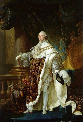 Callet, Antoine-François