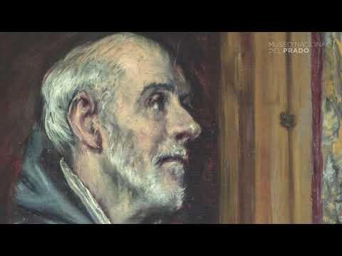 El Greco en Illescas