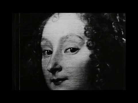 La historia a través del arte. Una visita al Museo del Prado