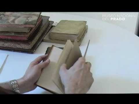 Arte de la pintura, su antigüedad y grandezas