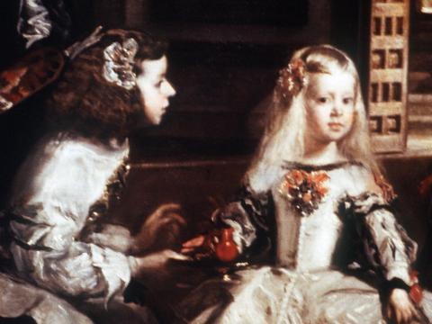 Quince obras maestras para ver en tan solo una hora en el Museo del Prado