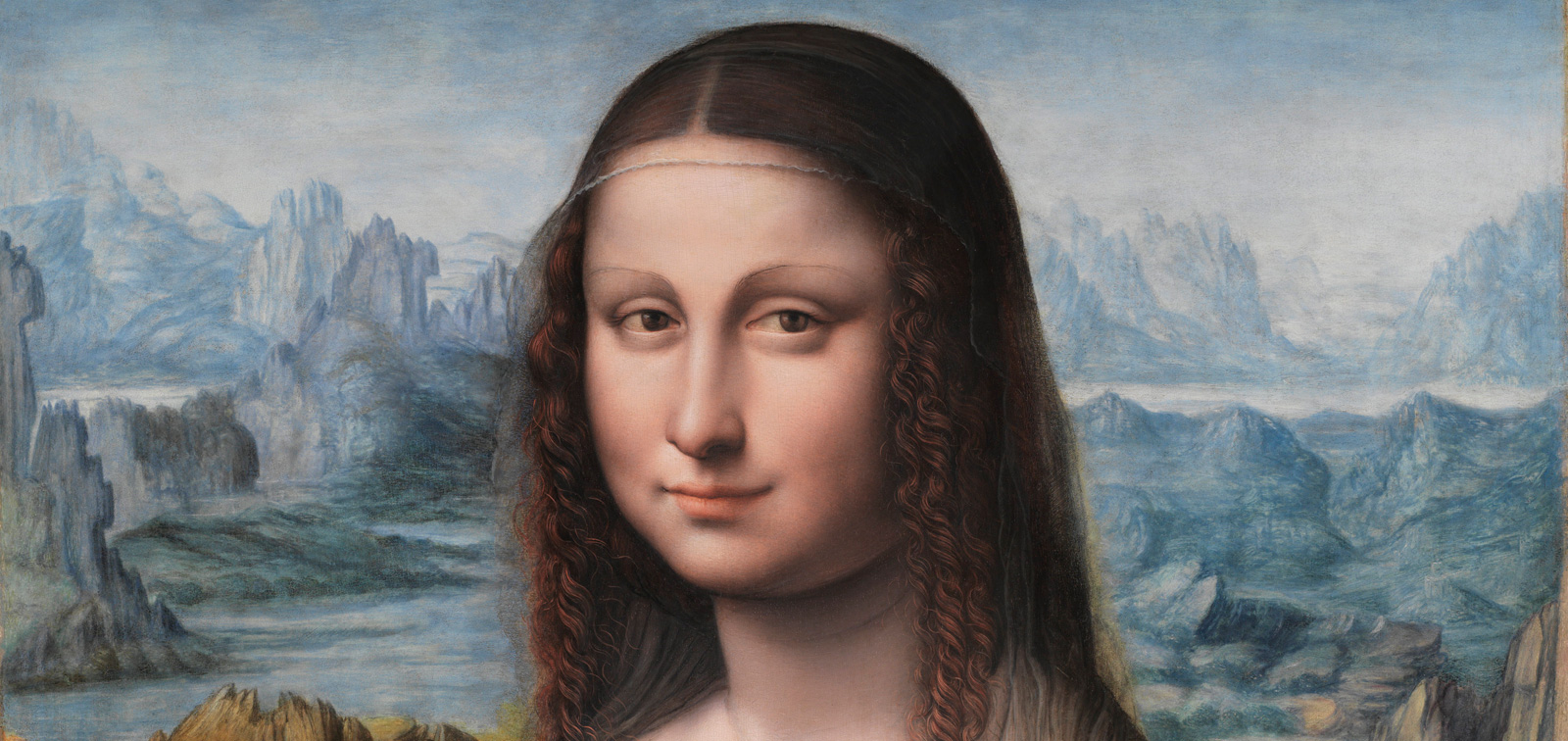 Leonardo y la copia de Mona Lisa. Nuevos planteamientos sobre la práctica del taller vinciano