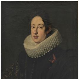 Fernando II, gran duque de Toscana