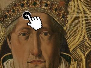 Santo Domingo de Silos y sus virtudes
