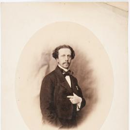 Francisco de Asís de Borbón