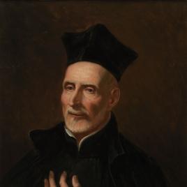 San José de Calasanz (copia)