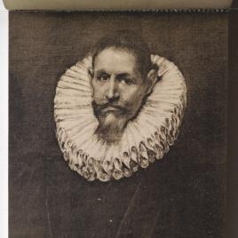 Jerónimo de Ceballos