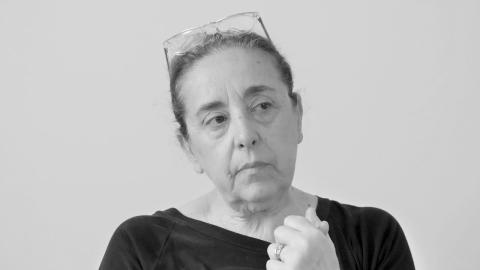 1983-1991. Alfonso Pérez Sánchez