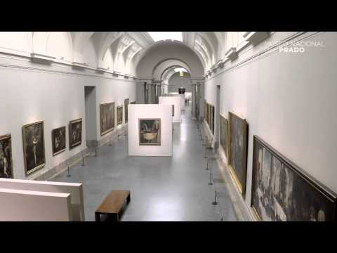 Introductory video about the exhibition 10 Picassos from the Kunstmuseum Basel