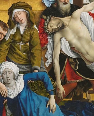 Nuevas perspectivas en el estudio del arte neerlandés
