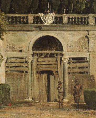 Velázquez, Rembrandt y Vermeer y otras miradas afines en España y Holanda