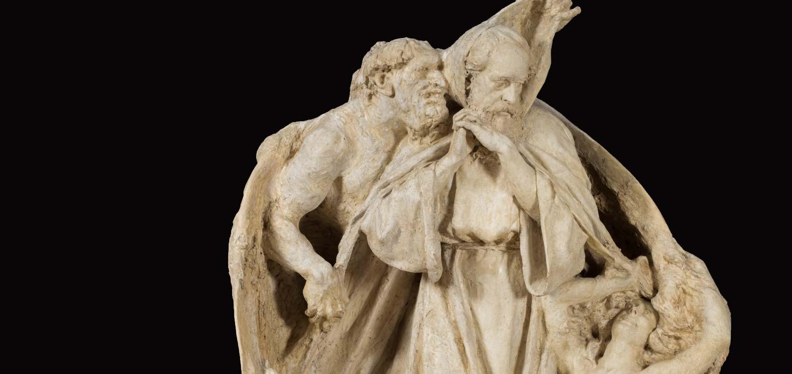 Mujeres desnudas en el Museo del Prado (1833-1931)