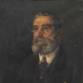 Gregorio Salcedo Viana