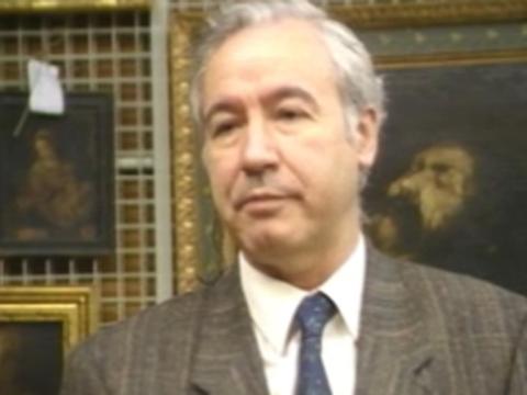 <em>El día por delante</em>: entrevista a Alfonso Emilio Pérez Sánchez