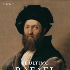 El último Rafael [Recurso electrónico].